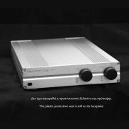 NU FORCE IA-7 V2 Remote Controlled Integrated Amplifier